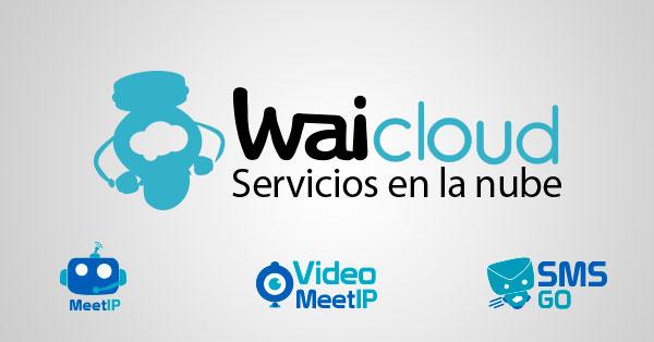Comunica cloud