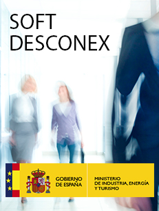 Soft Desconex