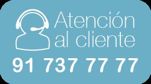 Atención Cliente LCRcom